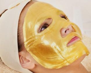 1774_mascara-oro