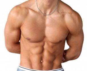 0-1804_0-2164_male-body-credit-istock-146077734-630x630